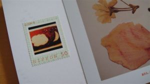 ◆◇◆asoboの切手
