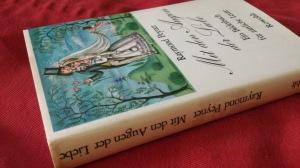 ◆◇◆ドイツ版のペイネの本