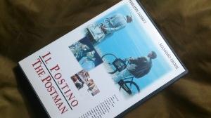◆◇◆イル・ポスティーノ